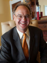 Christopher Bebel