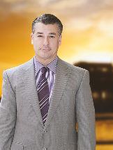 Daryl Anthony