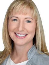 Shannon Boudreaux