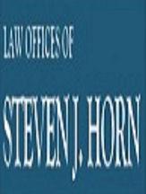 Steven Horn
