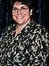 Lorraine M. Greenberg