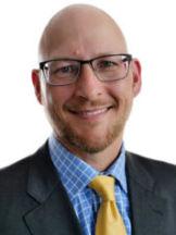 Matt  Albrecht