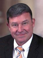Douglas Horn