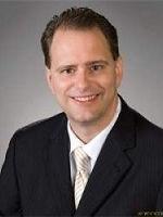Richard  Herman