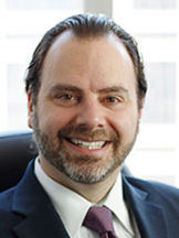 Gregg Garofalo