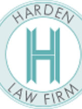 Haley  Harden