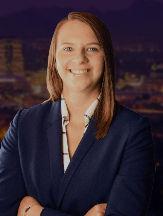 Stephanie McLeester
