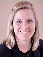 Kimberly Hansen