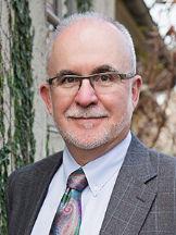 Kevin Queenan