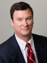 Greg Snell