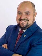Pablo Murtado