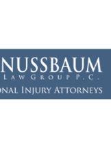 Larry Nussbaum
