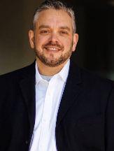 M. Trent Trani