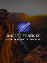 Jason Pistiner