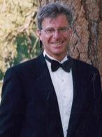 Brett Heckman