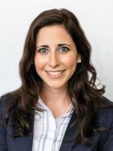 Christy Turovskiy