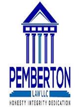 Titus M. Pemberton