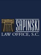 Andrew Sapinski