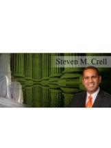 Steven Crell