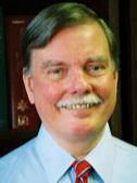 Rick Seymour