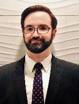 Daniel Scrudato