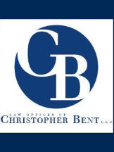 Law Offices of  Christopher Bent