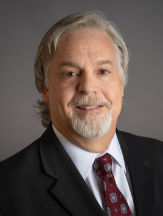 Neal Barkan