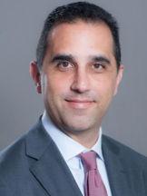 Pedram Mansouri