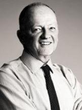 Jim Nostdahl