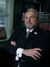 Curtis  J. Romanowski, Esq.