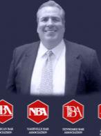 Tim  L. Bowden