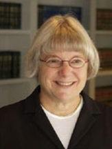Gail Gelb