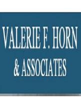 Valerie F. Horn