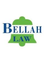 Richard Bellah