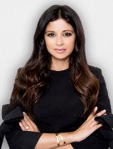 Arja Shah
