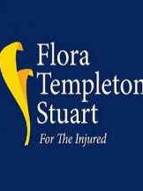 Flora Templeton Stuart