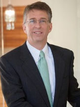 Michael Warshauer