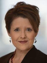 Michelle O'Neil