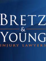 Matthew Bretz