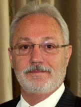 Gerald Welt