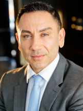Mark  Lopez Kiran
