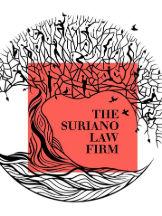 Susan Suriano