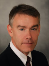 Robert Vandiver Jr