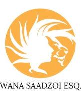 Wana Saadzoi
