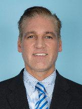 Desmond P. FitzGerald