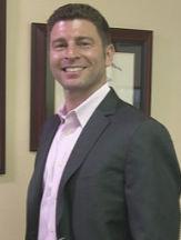 Jesse Lieberman