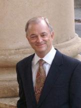 Kenneth Peck