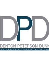 Brad Denton