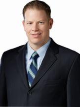 Jacob Kimball
