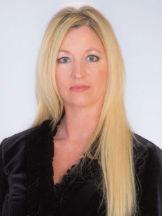 Sonya  Zeigler
